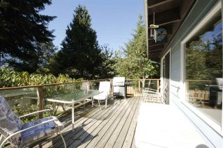 Photo 14: 1828 CEDAR Drive in Squamish: Valleycliffe House for sale : MLS®# R2113673