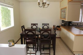 Photo 8: 300 Montreal Street North in Regina: Churchill Downs Residential for sale : MLS®# SK852760