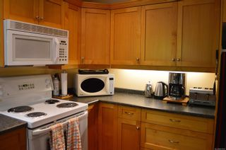 Photo 19: 8270 Dickson Dr in : PA Sproat Lake House for sale (Port Alberni)  : MLS®# 861850