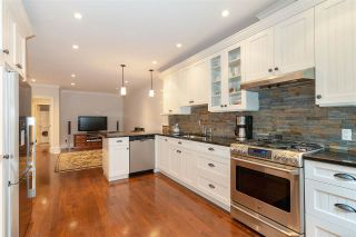 Photo 15: 3113 W 42ND Avenue in Vancouver: Kerrisdale House for sale (Vancouver West)  : MLS®# R2401557