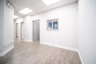 Photo 2: 201 132 E 14TH Street in Vancouver: Central Lonsdale Office for lease (North Vancouver)  : MLS®# C8040303