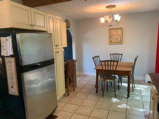 Photo 11: 37 Gordon Court in Lower Sackville: 25-Sackville Residential for sale (Halifax-Dartmouth)  : MLS®# 202115298