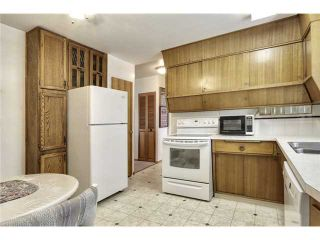 Photo 12: 218 47 Street SE in CALGARY: Forest Heights Residential Detached Single Family for sale (Calgary)  : MLS®# C3624738