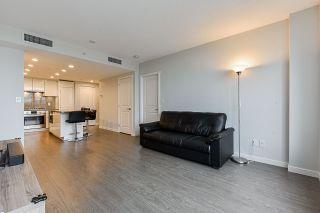 "Photo 14: 816 3333 BROWN Road in Richmond: West Cambie Condo for sale in ""AVANTI3"" : MLS®# R2541447"