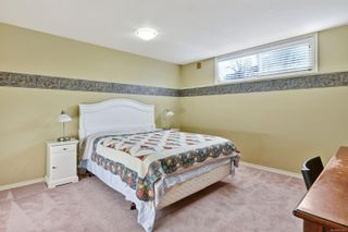 Photo 23: 3121 Wessex Close in : OB Henderson House for sale (Oak Bay)  : MLS®# 863827