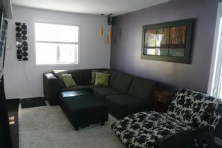Photo 4: 536 Greenacre Blvd.: Residential for sale