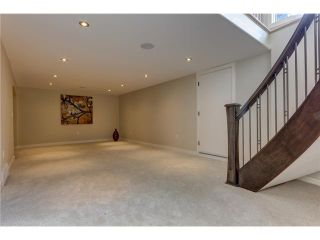 Photo 23: 31 HIGHWOOD Place NW in Calgary: Highwood Residential Detached Single Family for sale : MLS®# C3639703