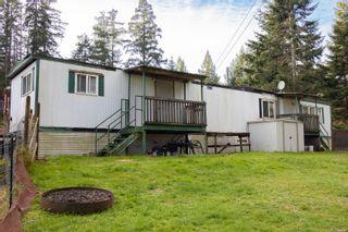 Photo 51: 3175 Farrar Rd in : Na Cedar House for sale (Nanaimo)  : MLS®# 860744