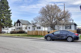 Photo 4: 2022 1 Street NW in Calgary: Tuxedo Park Detached for sale : MLS®# A1101199