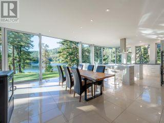 Photo 14: 2396 Heffley Lake Road : Vernon Real Estate Listing: MLS®# 163216