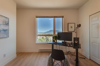 """Photo 18: 801 45745 PRINCESS Avenue in Chilliwack: Chilliwack W Young-Well Condo for sale in """"Princess Towers"""" : MLS®# R2596845"""