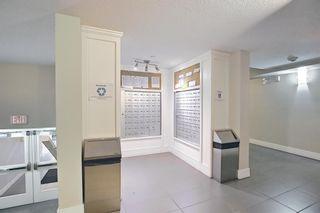 Photo 26: 108 500 Rocky Vista Gardens NW in Calgary: Rocky Ridge Apartment for sale : MLS®# A1136612