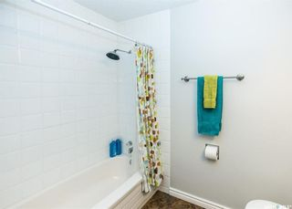 Photo 20: 437 COCKBURN Crescent in Saskatoon: Pacific Heights Residential for sale : MLS®# SK713617