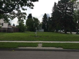 Photo 2: 12220 131 Street NW in Edmonton: Zone 04 Vacant Lot for sale : MLS®# E4235094