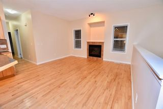 Photo 8: 746 Carriage Lane Drive: Carstairs House for sale : MLS®# C4165692