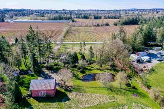 Photo 12: 22985 40 AVENUE in Langley: Campbell Valley House for sale : MLS®# R2565143