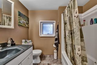 Photo 18: 12743 25 Avenue in Surrey: Crescent Bch Ocean Pk. House for sale (South Surrey White Rock)  : MLS®# R2533104