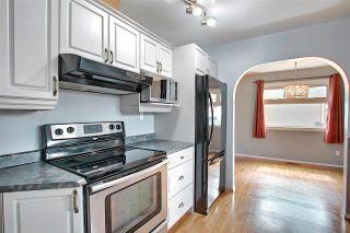 Photo 13: 32 Peacock Drive: Sherwood Park House for sale : MLS®# E4240995