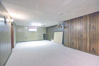 Photo 38: 11936 37 Street in Edmonton: Zone 23 House for sale : MLS®# E4259871