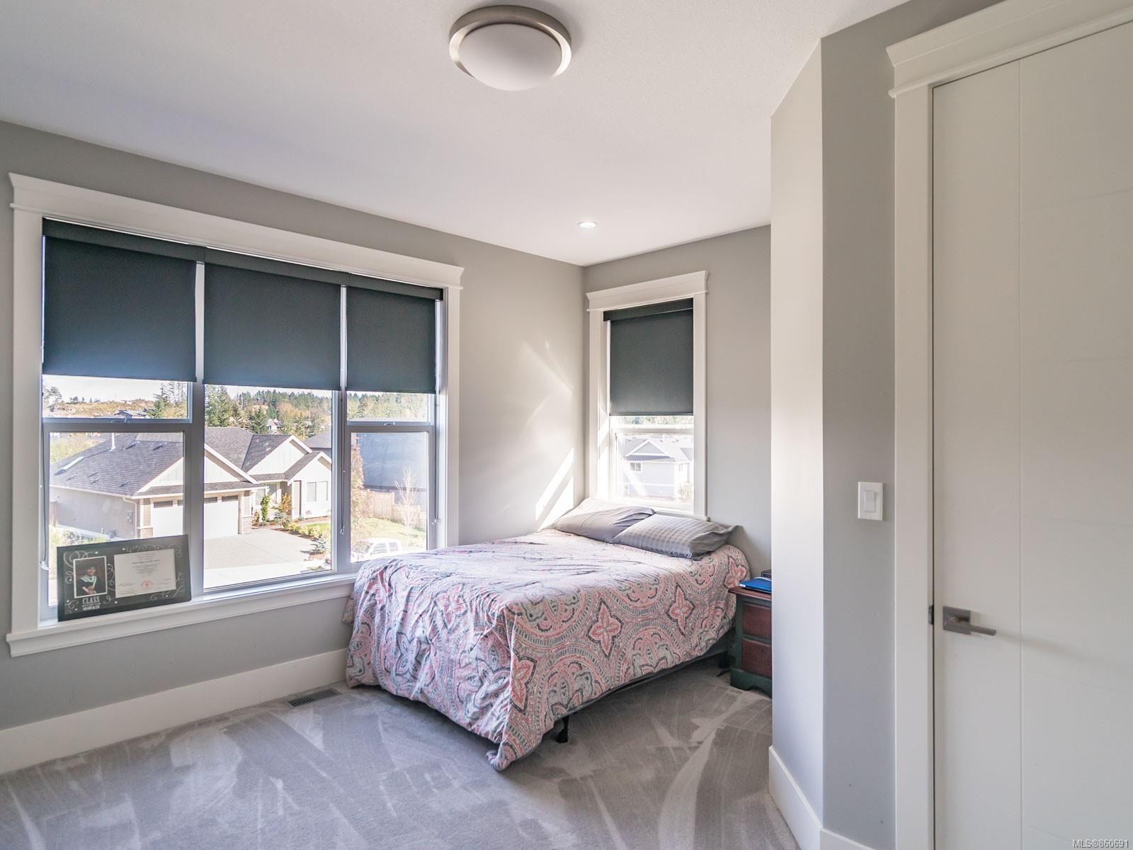 Photo 43: Photos: 5821 Linley Valley Dr in : Na North Nanaimo House for sale (Nanaimo)  : MLS®# 860691
