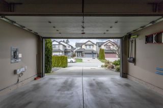 Photo 38: 840 VEDDER Place in Port Coquitlam: Riverwood House for sale : MLS®# R2560600
