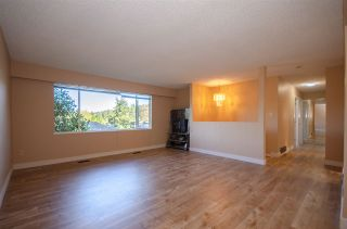 Photo 2: 1941 CHARLES Street in Port Moody: College Park PM 1/2 Duplex for sale : MLS®# R2568079