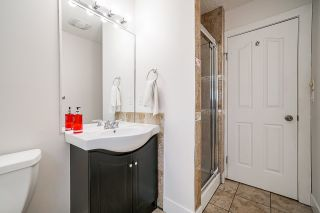 Photo 25: 3303 E 27TH Avenue in Vancouver: Renfrew Heights House for sale (Vancouver East)  : MLS®# R2498753