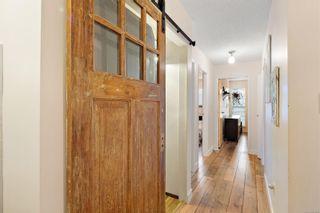 Photo 21: 104 1366 Hillside Ave in : Vi Oaklands Condo for sale (Victoria)  : MLS®# 867040
