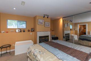 Photo 15: 20472 123B Avenue in Maple Ridge: Northwest Maple Ridge House for sale : MLS®# R2314837