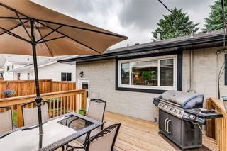 Photo 37: 10219 MAPLE BROOK Place SE in Calgary: Maple Ridge Detached for sale : MLS®# C4304932
