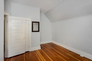 Photo 21: 776 Ashburn Street in Winnipeg: Polo Park Residential for sale (5C)  : MLS®# 202022753