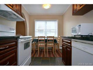Photo 10: 202 1235 Johnson St in VICTORIA: Vi Downtown Condo for sale (Victoria)  : MLS®# 675693