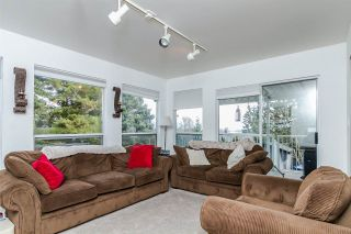 """Photo 6: 2105 CARMEN Place in Port Coquitlam: Mary Hill House for sale in """"MARY HILL"""" : MLS®# R2046927"""