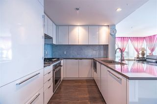 """Photo 16: 3906 5883 BARKER Avenue in Burnaby: Metrotown Condo for sale in """"ALDYNE ON THE PARK"""" (Burnaby South)  : MLS®# R2579935"""