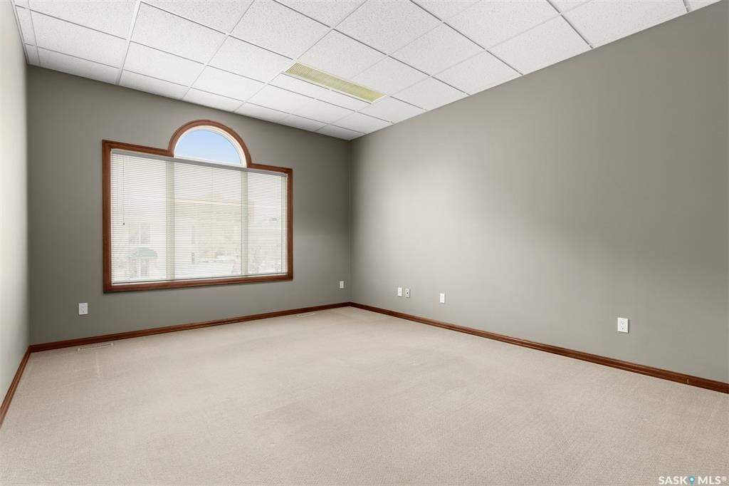 Photo 23: Photos: 2101 Smith Street in Regina: Transition Area Commercial for sale : MLS®# SK840584