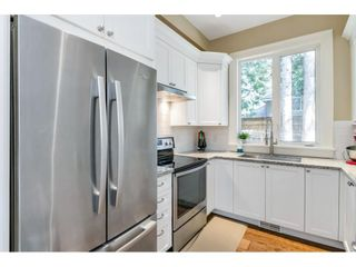 """Photo 13: 1648 134B Street in Surrey: Crescent Bch Ocean Pk. House for sale in """"Amble Greene & Chantrell Area"""" (South Surrey White Rock)  : MLS®# R2615913"""