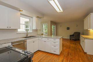 Photo 6: 2 Terry Road in Windsor Junction: 30-Waverley, Fall River, Oakfield Residential for sale (Halifax-Dartmouth)  : MLS®# 202118822