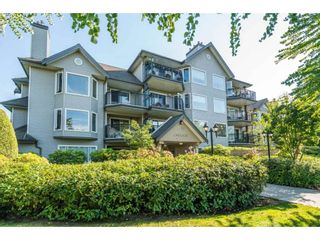 Photo 2: 308 3770 MANOR Street in Burnaby: Central BN Condo for sale (Burnaby North)  : MLS®# R2292459