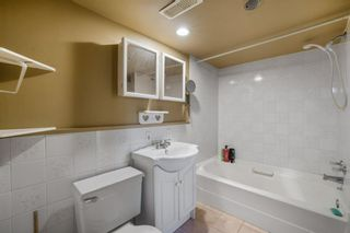Photo 23: 97 Lynnwood Drive SE in Calgary: Ogden Detached for sale : MLS®# A1141585