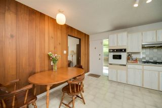 Photo 10: 522 NEWDALE PLACE in West Vancouver: Cedardale House for sale : MLS®# R2184215