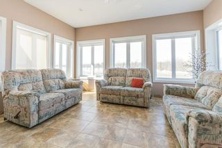 Photo 10: 28007 River Road in Lorette: R05 Residential for sale : MLS®# 202103613