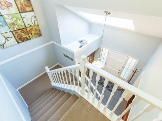 Photo 8: 3223 NORWOOD AVENUE in North Vancouver: Upper Lonsdale House for sale : MLS®# R2207603