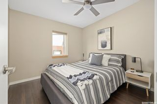 Photo 24: 2 313 D Avenue South in Saskatoon: Riversdale Residential for sale : MLS®# SK871610