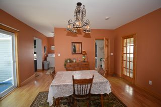 Photo 12: 10310 HIGHWAY 1 in Saulnierville: 401-Digby County Residential for sale (Annapolis Valley)  : MLS®# 202110358