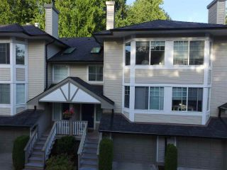 Photo 31: 24 7640 BLOTT STREET in Mission: Mission BC Townhouse for sale : MLS®# R2469418