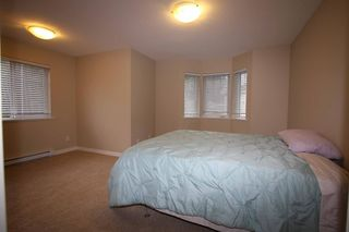 Photo 6: 1 32501 FRASER Crescent in Mission: Mission BC Townhouse for sale : MLS®# R2155860