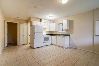 "Photo 19: 2460 RUPERT Street in Vancouver: Renfrew VE House for sale in ""RENFREW VE"" (Vancouver East)  : MLS®# R2623795"
