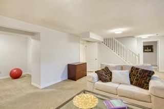 Photo 24: 1 Manor Road SW in Calgary: Meadowlark Park Detached for sale : MLS®# A1150982