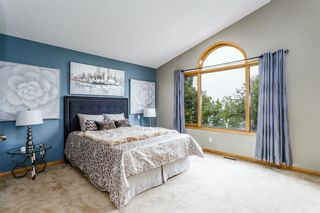 Photo 17: 61 TUSCANY Way NW in Calgary: Tuscany Detached for sale : MLS®# A1034798