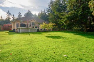 Photo 33: 6316 Crestwood Dr in : Du East Duncan House for sale (Duncan)  : MLS®# 877158